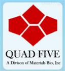 Quad Five全国代理
