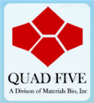 Quad Five代理