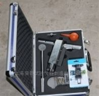 HQG-1000HQG-1000贯入式混凝土强度检测仪