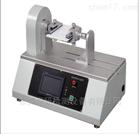 ZY-NQ-C扭曲寿命试验机