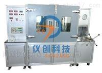 DTL-3型高温高压动态滤失仪