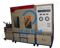 QYS-3型油水相对渗透率测定仪