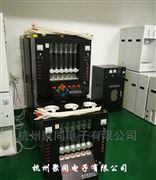 安徽粗纤维测定仪JT-CXW-6木质素检查仪