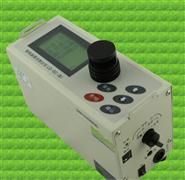 粉尘测试仪PM2.5