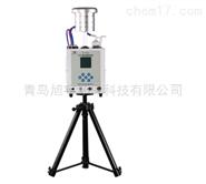 XY-2200G型氟化物空气采样器