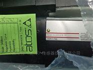 原装正品意大利ATOS叶片泵HZG0-A-031供应中