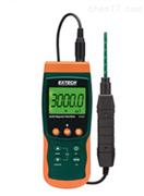 EXTECH SDL900交流直流磁力计数据采集器