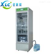星晨智能液晶人工氣候箱XCRP-260A生產廠家