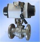 美国ROSS气动控制阀W7076C8332,24VDC特点