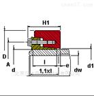 德国原装进口Stuwe涨紧套HSD 44-22x44