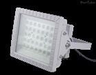 BLD201BLD201-I-LED防爆应急灯