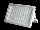 BLD201-IILED防爆泛光灯