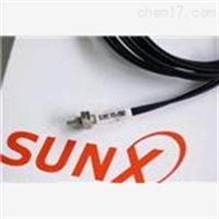 选型指南GXL-8FU方形接近传感器/神视SUNX