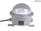 BLD203BLD203-II-LED防爆吸顶隧道灯