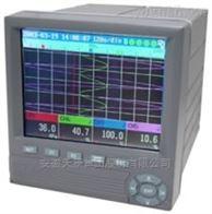 SWP-TSR彩色无纸分析仪