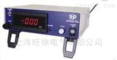 SSD DS3H静电电位测试仪
