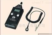 Trek520-1-CE表面电位计  静电测试仪