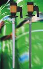 SND-EX-AC220-P30溶剂桶泵,防爆桶泵价格