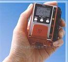 北京四气体分析仪