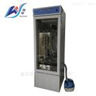 MJX-250智能霉菌培养箱