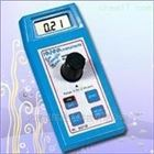 北京水的硬度分析仪