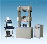 HY(WE)100600上海100吨液压试验机