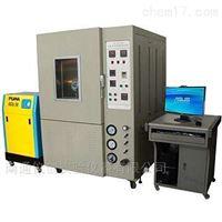 SHW-3型天然气水合物抑制评价实验装置