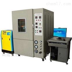 SHW-3型天然氣水合物抑制評價實驗裝置