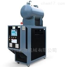 YGW-150D反应釜夹套加热系统