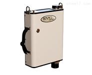 SVC水下地物光谱仪HR-768si