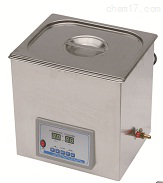 SX-5200DT 超声波清洗机设备