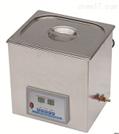 SX4200-DT 上海超声波清洗机设备