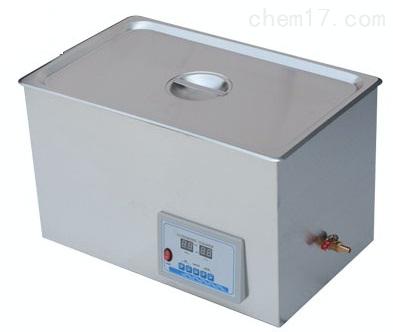 SX25-12DT 超声波清洗机报价/厂家