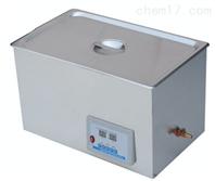 SX-800DT 超声波清洗机价格