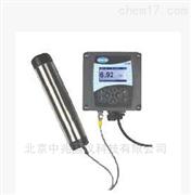 美国哈希LDO荧光化学法在线溶解氧分析仪