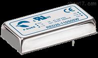 RED20-110S05WP-DUKE鐵路電源模塊RED20-110S12W