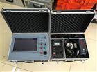DY-5013多功能电缆故障测试仪供应商