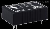 MPP10-12S3P3A/B台湾博大医疗电源转换器MPP10-24D05A/B