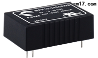 MPP10-12S3P3A/B台灣博大醫療電源轉換器MPP10-24D05A/B