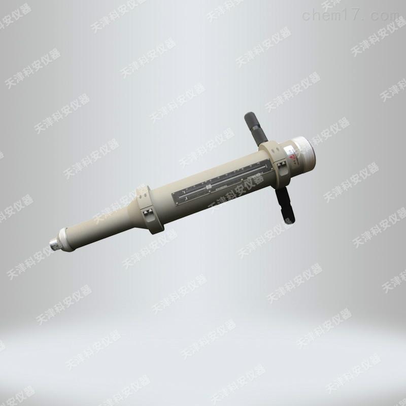 重型回弹仪 29.43J