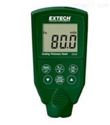 EXTECH CG104涂層測厚儀