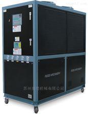 ACH-20-10AD加热制冷一体机