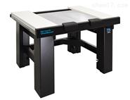 TMC光學平臺高負載實驗桌