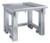 TMC光学平台超净间工作台实验桌63-600