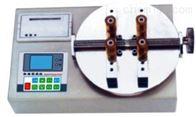HN-10B凯特HN-10B瓶盖扭矩多功能高精度测试仪