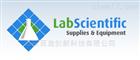 LabScientific全国代理