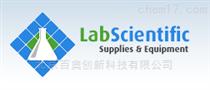 LabScientific代理