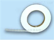 醋酸铅纸带/溶液 —分析仪专用