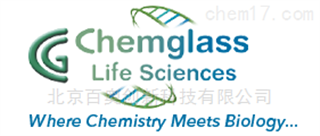 Chemglass代理