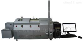 HZL-350电子式面团拉伸仪|价格|厂家